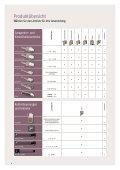 Somfy Katalog.pdf - Seite 4