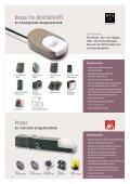 Somfy Katalog.pdf - Seite 6