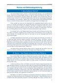 Karma und Schicksalsgestaltung - Welt-Spirale - Seite 3