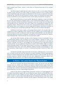 Karma und Schicksalsgestaltung - Welt-Spirale - Seite 4