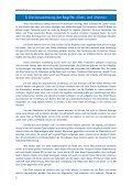 Karma und Schicksalsgestaltung - Welt-Spirale - Seite 6