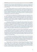 Karma und Schicksalsgestaltung - Welt-Spirale - Seite 7