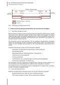 Kostenteiler bei Strassen - Tiefbauamt - Basel-Stadt - Seite 2