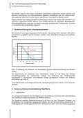 Kostenteiler bei Strassen - Tiefbauamt - Basel-Stadt - Seite 3