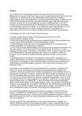 Dr. Karin Waringo Serbien – ein sicherer Herkunftsstaat ... - Pro Asyl - Seite 3