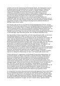 Dr. Karin Waringo Serbien – ein sicherer Herkunftsstaat ... - Pro Asyl - Seite 4