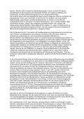Dr. Karin Waringo Serbien – ein sicherer Herkunftsstaat ... - Pro Asyl - Seite 5