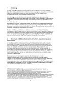 Dr. Karin Waringo Serbien – ein sicherer Herkunftsstaat ... - Pro Asyl - Seite 7