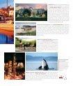 Broschüre herunterladen - Canadian Tourism Commission - Canada - Seite 7