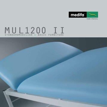 medifa_mul1200-2_de-en