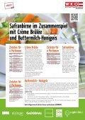 Zutaten für 4 Portionen - Wogehmahin.at - Seite 3