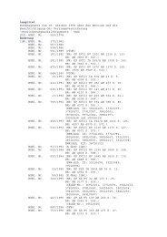 Langtitel Bundesgesetz vom 18. Oktober 1978 über den Betrieb und ...