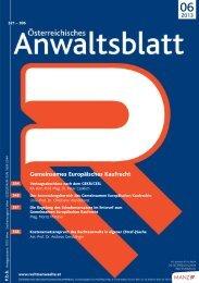 AnwBl_2013-06_Umschlag 1..4