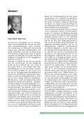 Agrar und Forstbericht 2012 - Provincia Autonoma di Bolzano - Seite 5