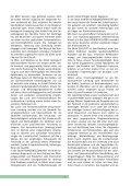Agrar und Forstbericht 2012 - Provincia Autonoma di Bolzano - Seite 6
