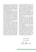 Agrar und Forstbericht 2012 - Provincia Autonoma di Bolzano - Seite 7