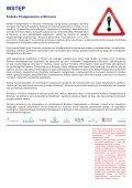 Pobierz kodeks w postaci pliku PDF - Page 5