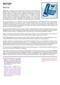 Pobierz kodeks w postaci pliku PDF - Page 7