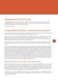 Newsletter 1 - Juni 2007 - Ärzteversorgung Westfalen-Lippe - Page 4