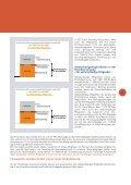 Newsletter 1 - Juni 2007 - Ärzteversorgung Westfalen-Lippe - Page 6