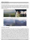 Mabuhay – Reiseberichte - Page 4