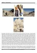Mabuhay – Reiseberichte - Page 7