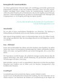 """Broschüre """"Betrifft: Professionalität"""" - Wildwasser - Page 2"""