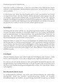 """Broschüre """"Betrifft: Professionalität"""" - Wildwasser - Page 3"""