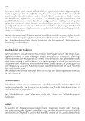 """Broschüre """"Betrifft: Professionalität"""" - Wildwasser - Page 4"""
