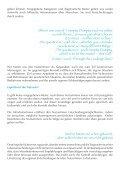 """Broschüre """"Betrifft: Professionalität"""" - Wildwasser - Page 6"""