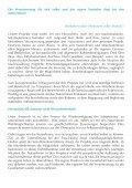 """Broschüre """"Betrifft: Professionalität"""" - Wildwasser - Page 7"""