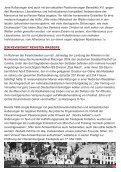 Aufruf - North-East Antifascists [NEA] - Antifaschistische Linke Berlin - Seite 3