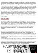 Aufruf - North-East Antifascists [NEA] - Antifaschistische Linke Berlin - Seite 5