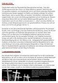 Aufruf - North-East Antifascists [NEA] - Antifaschistische Linke Berlin - Seite 6