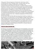Aufruf - North-East Antifascists [NEA] - Antifaschistische Linke Berlin - Seite 7