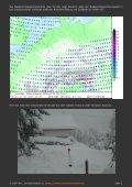 zum bericht - Unwetterstatistik Österreich - Seite 3
