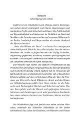 Buch - Verlag ohne Geld