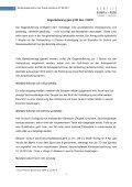 Anwaltlicher Journaldienst Der anwaltliche Journaldienst ... - Kanzlei - Seite 4