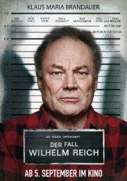 Inhalt Presseheft PDF - Movienet Film GmbH