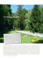 Michael Ende & Garmisch-Partenkirchen - Seite 2