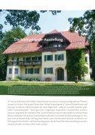 Michael Ende & Garmisch-Partenkirchen - Seite 6