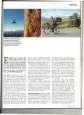 Iris - milahanke.de - Seite 2