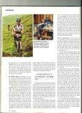 Iris - milahanke.de - Seite 3