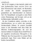 Leseprobe zum Titel: Robolution - Die Onleihe - Seite 3