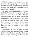 Leseprobe zum Titel: Robolution - Die Onleihe - Seite 4