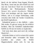 Leseprobe zum Titel: Robolution - Die Onleihe - Seite 6