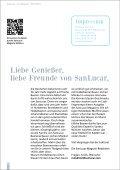 Beeren - SanLucar - Seite 2