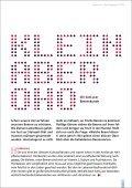 Beeren - SanLucar - Seite 5