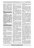 Rau: »Ich sehe das anders.« - Unabhängige Nachrichten - Page 7