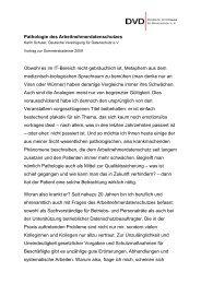 Vortrag Schuler SAK 2009 03 - Karin Schuler - Datenschutz & IT ...